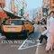 台北拍婚紗,伊頓婚紗工作室,自助婚紗 (4)