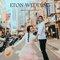 台北拍婚紗,伊頓婚紗工作室,自助婚紗 (5)