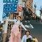 台北拍婚紗,伊頓婚紗工作室,自助婚紗 (8)