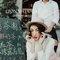 台北拍婚紗,伊頓婚紗工作室,自助婚紗 (19)