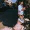 台北拍婚紗,伊頓婚紗工作室,自助婚紗 (11)
