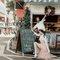 台北拍婚紗,伊頓婚紗工作室,自助婚紗 (18)