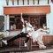 台北拍婚紗,伊頓婚紗工作室,自助婚紗 (14)