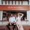 台北拍婚紗,伊頓婚紗工作室,自助婚紗 (15)