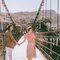 台北拍婚紗,伊頓婚紗工作室,自助婚紗 (23)