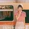 台北拍婚紗,伊頓婚紗工作室,自助婚紗 (30)