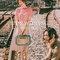 台北拍婚紗,伊頓婚紗工作室,自助婚紗 (34)