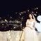 夜景婚紗,伊頓自助婚紗 (1)