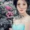 台北婚紗,伊頓自助婚紗 (3)