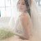 台北婚紗,伊頓自助婚紗 (5)