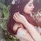 台北婚紗,伊頓自助婚紗 (9)