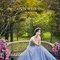 台北婚紗,伊頓自助婚紗 (14)
