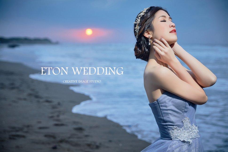 台北婚紗,伊頓自助婚紗 (15) - 伊頓自助婚紗 ▌台北高雄板橋桃園新竹台南《結婚吧》