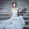台北婚紗,伊頓自助婚紗 (16)