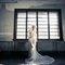 台北婚紗,伊頓自助婚紗 (19)