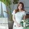 台北婚紗,伊頓自助婚紗 (22)