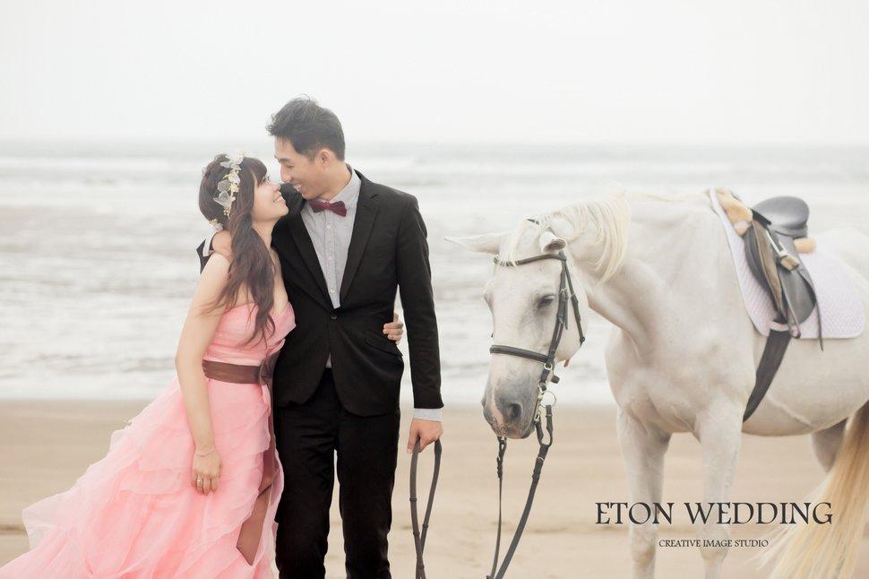 2019台北婚紗推薦,伊頓自助婚紗 (13) - 伊頓自助婚紗 ▌台北高雄板橋桃園新竹台南《結婚吧》
