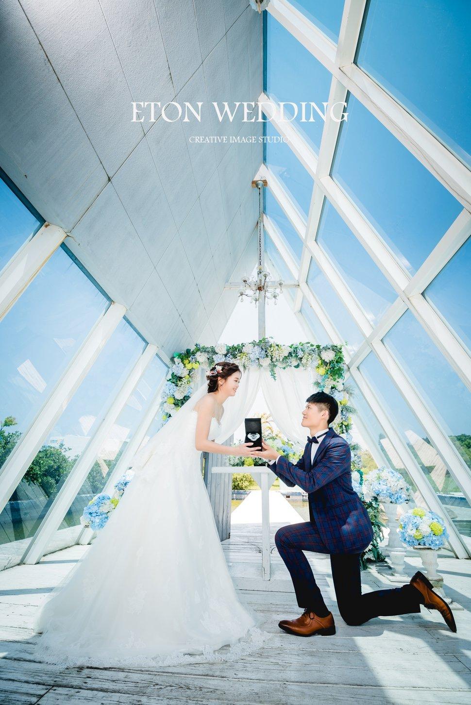 2019台北婚紗推薦,伊頓自助婚紗 (14) - 伊頓自助婚紗 ▌台北高雄板橋桃園新竹台南《結婚吧》