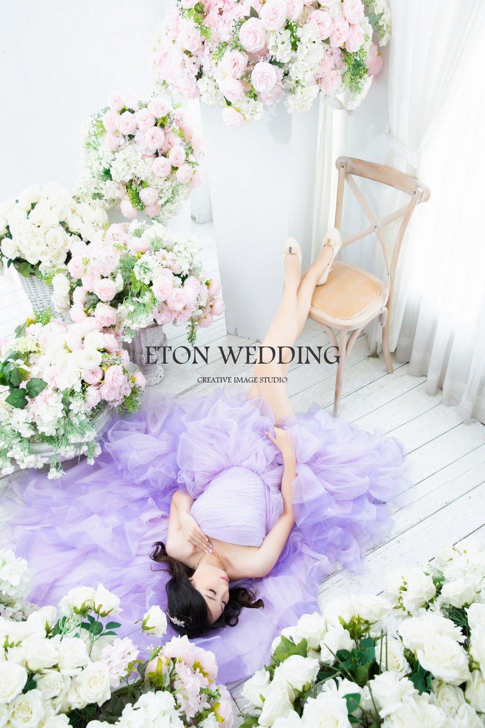 2019台北婚紗推薦,伊頓自助婚紗 (27) - 伊頓自助婚紗 ▌台北高雄板橋桃園新竹台南《結婚吧》