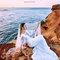 台北婚紗景點,伊頓自助婚紗 (5)
