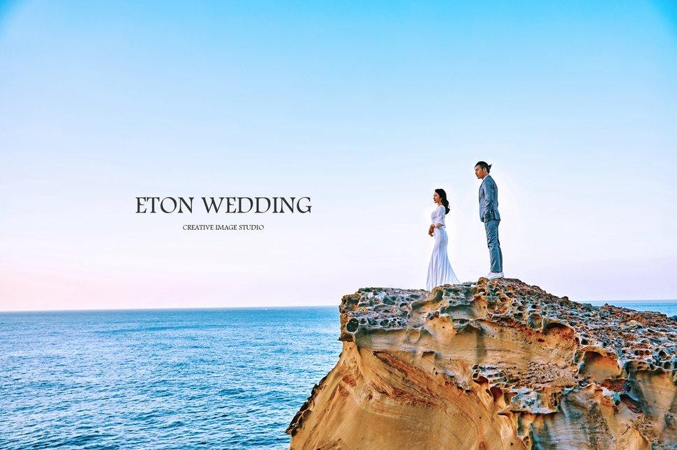 台北婚紗景點,伊頓自助婚紗 (8) - 伊頓自助婚紗 ▌台北高雄板橋桃園新竹台南《結婚吧》