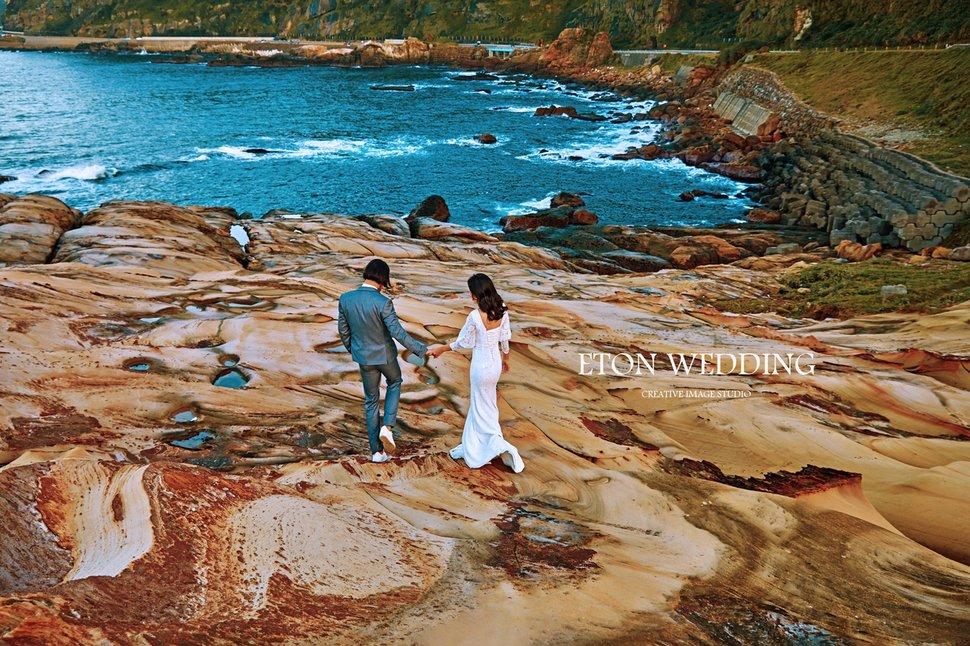 台北婚紗景點,伊頓自助婚紗 (11) - 伊頓自助婚紗 ▌台北高雄板橋桃園新竹台南《結婚吧》