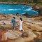 台北婚紗景點,伊頓自助婚紗 (11)