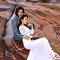 台北婚紗景點,伊頓自助婚紗 (12)