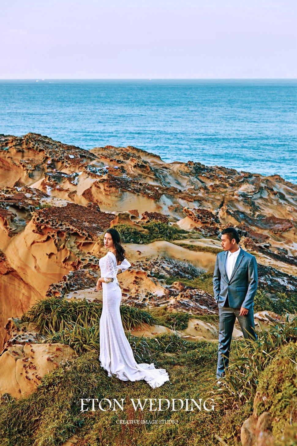 台北婚紗景點,伊頓自助婚紗 (17) - 伊頓自助婚紗 ▌台北高雄板橋桃園新竹台南《結婚吧》