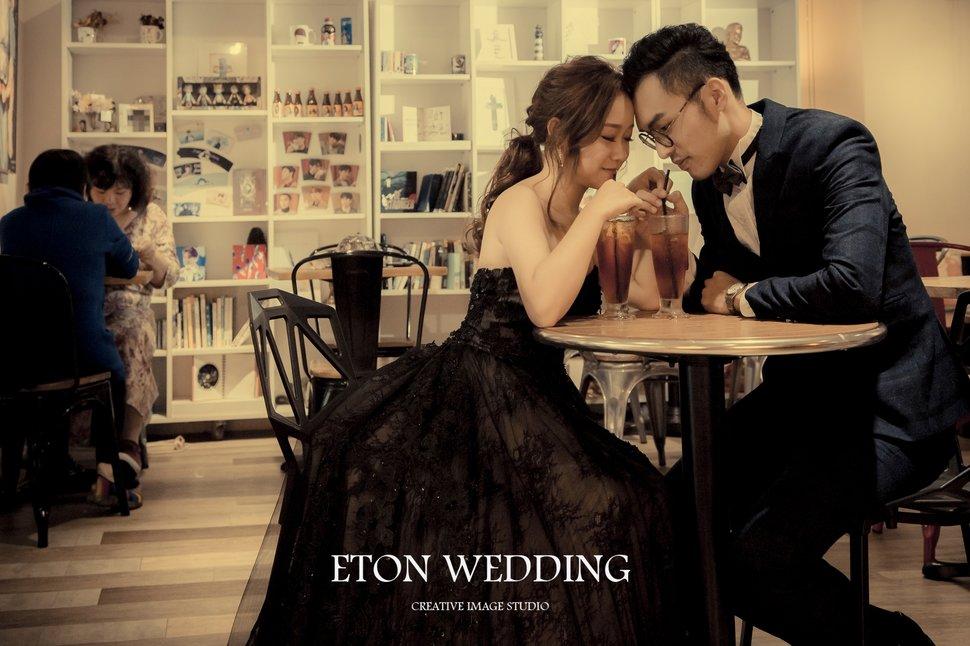 台北婚紗,伊頓自助婚紗 (3) - 伊頓自助婚紗 ▌台北高雄板橋桃園新竹台南《結婚吧》