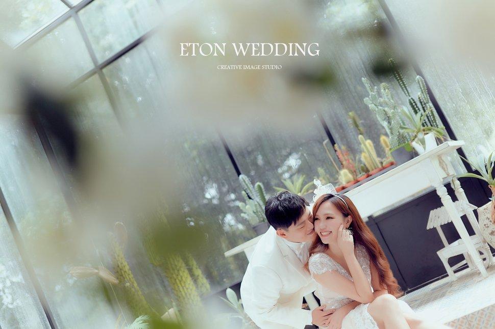 2019台北婚紗推薦,伊頓自助婚紗 (29) - 伊頓自助婚紗 ▌台北高雄板橋桃園新竹台南《結婚吧》