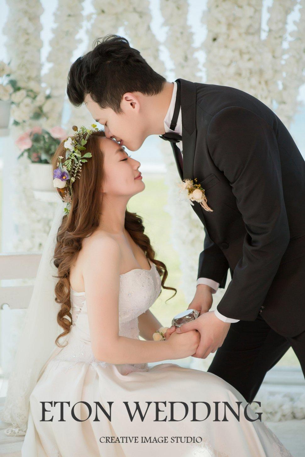 2019台北婚紗推薦,伊頓自助婚紗 (39) - 伊頓自助婚紗 ▌台北高雄板橋桃園新竹台南《結婚吧》