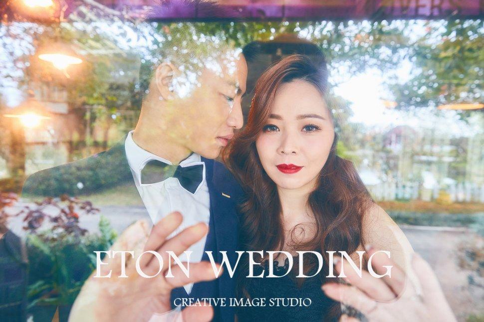 2019台北婚紗推薦,伊頓自助婚紗 (11) - 伊頓自助婚紗 ▌台北高雄板橋桃園新竹台南《結婚吧》