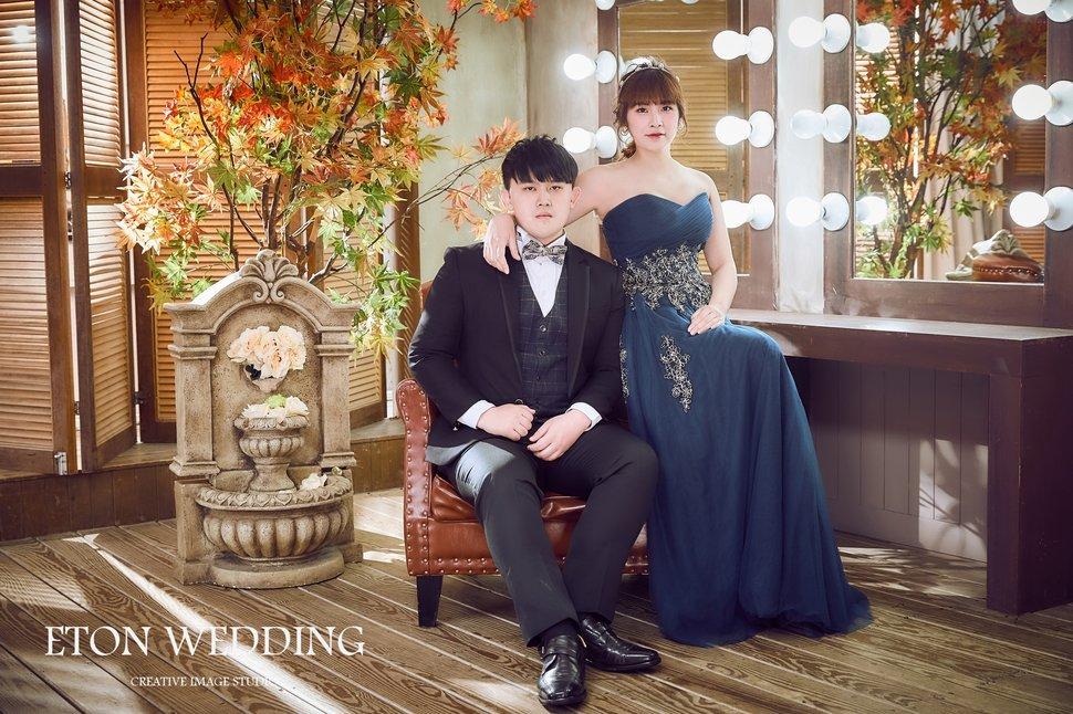 2019台北婚紗推薦,伊頓自助婚紗 (20) - 伊頓自助婚紗 ▌台北高雄板橋桃園新竹台南《結婚吧》
