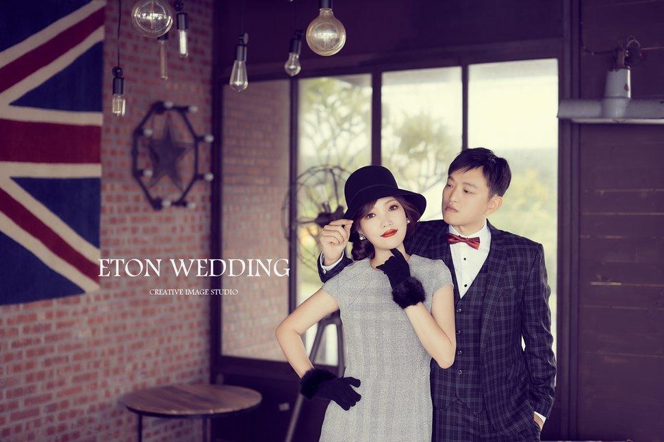 2019台北婚紗推薦,伊頓自助婚紗 (32) - 伊頓自助婚紗 ▌台北高雄板橋桃園新竹台南《結婚吧》