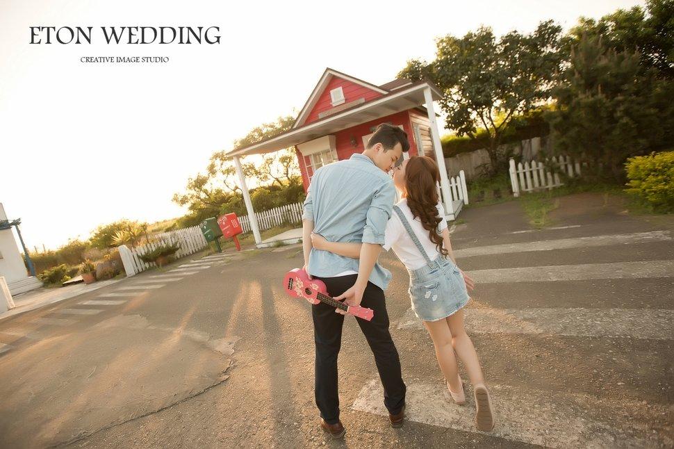 2019台北婚紗推薦,伊頓自助婚紗 (44) - 伊頓自助婚紗 ▌台北高雄板橋桃園新竹台南《結婚吧》