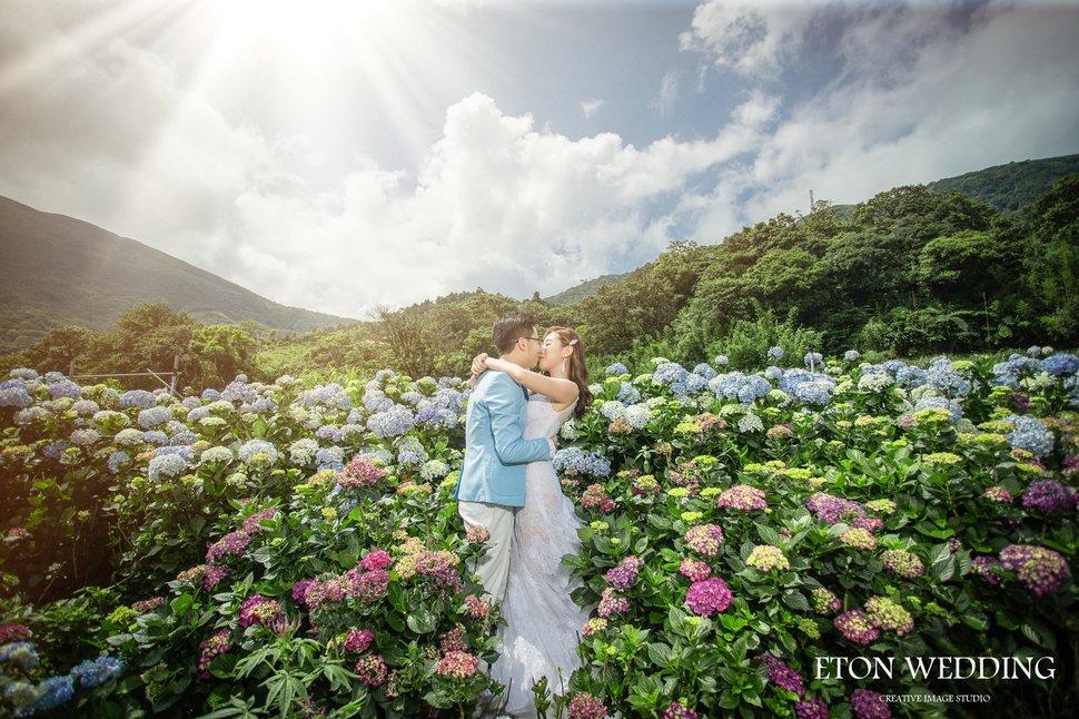 台北婚紗,伊頓自助婚紗 (9) - 伊頓自助婚紗 ▌台北高雄板橋桃園新竹台南《結婚吧》