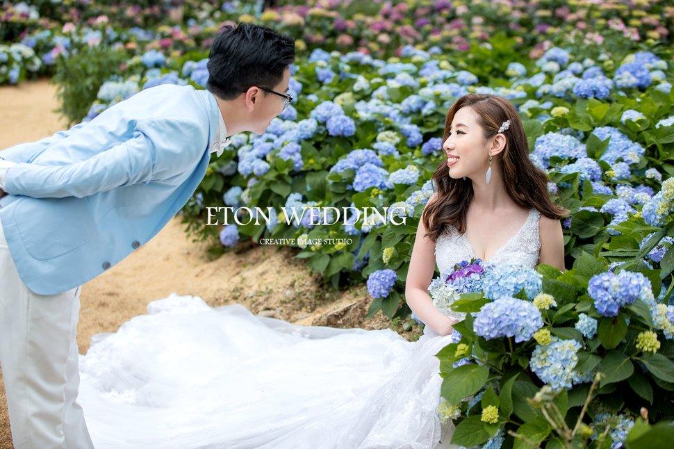 台北婚紗,伊頓自助婚紗 (11) - 伊頓自助婚紗 ▌台北高雄板橋桃園新竹台南《結婚吧》