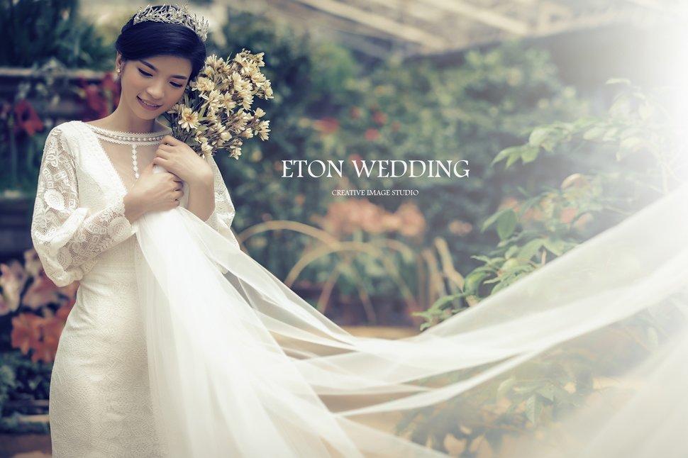 伊頓自助婚紗,台北婚紗 (1) - 伊頓自助婚紗 ▌台北高雄板橋桃園新竹台南《結婚吧》
