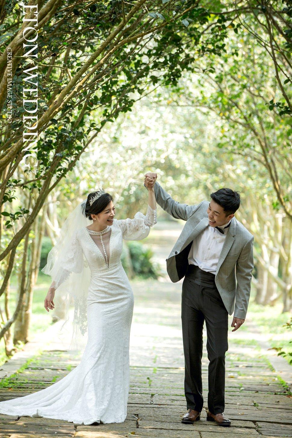 伊頓自助婚紗,台北婚紗 (4) - 伊頓自助婚紗 ▌台北高雄板橋桃園新竹台南《結婚吧》