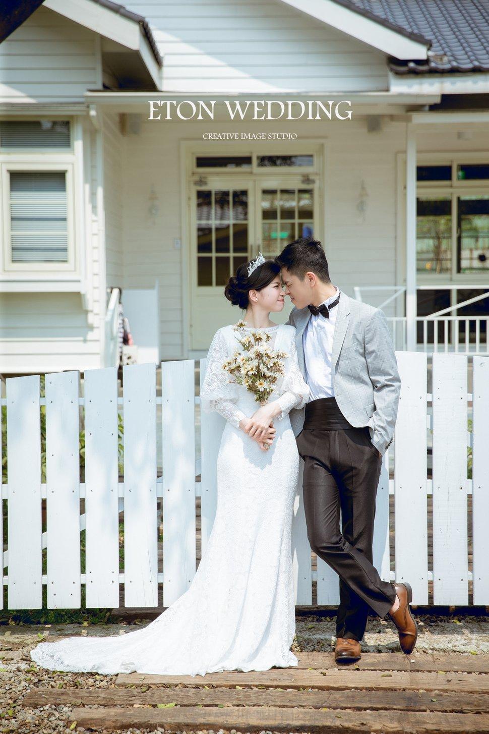 伊頓自助婚紗,台北婚紗 (3) - 伊頓自助婚紗 ▌台北高雄板橋桃園新竹台南《結婚吧》