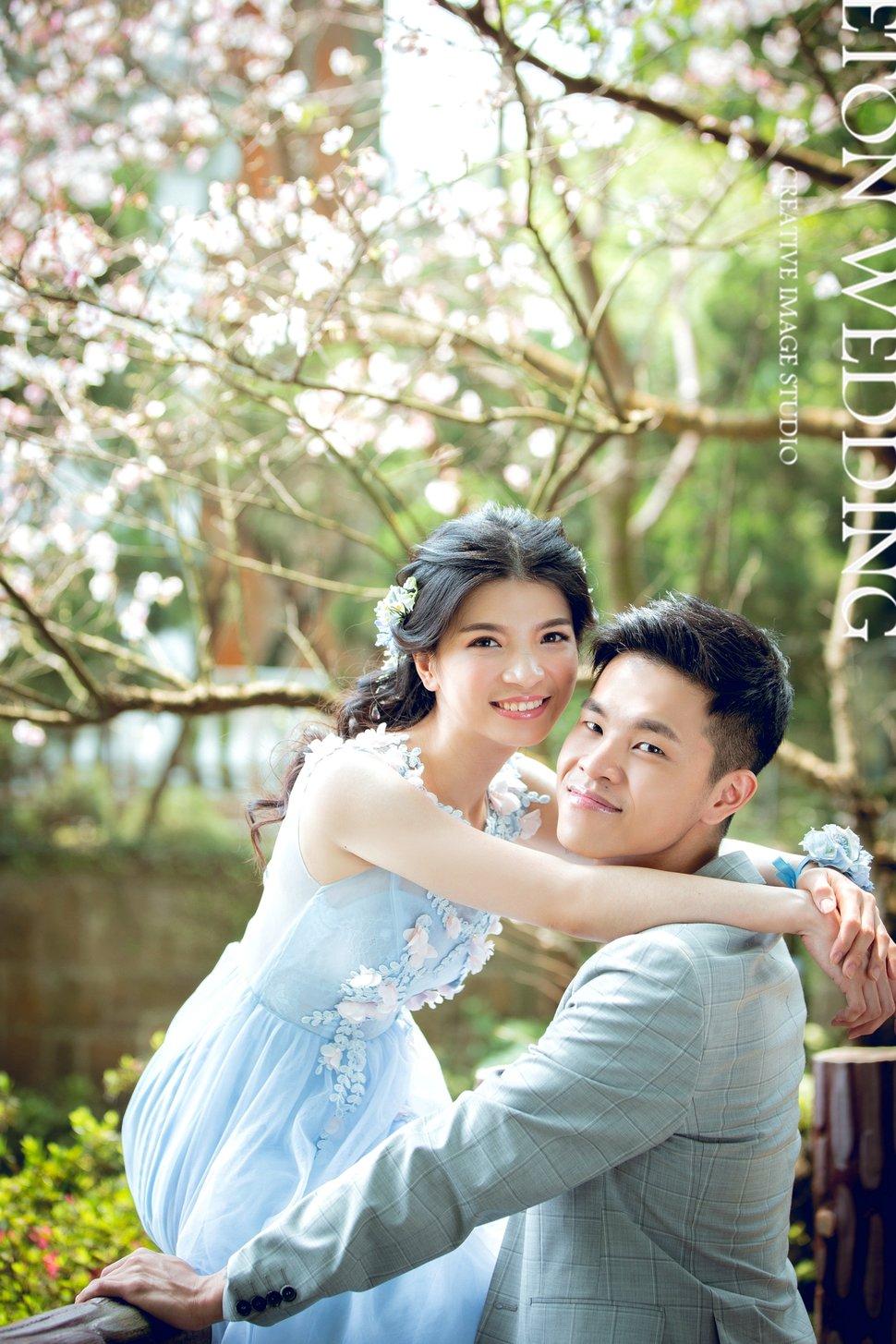 伊頓自助婚紗,台北婚紗 (8) - 伊頓自助婚紗 ▌台北高雄板橋桃園新竹台南《結婚吧》