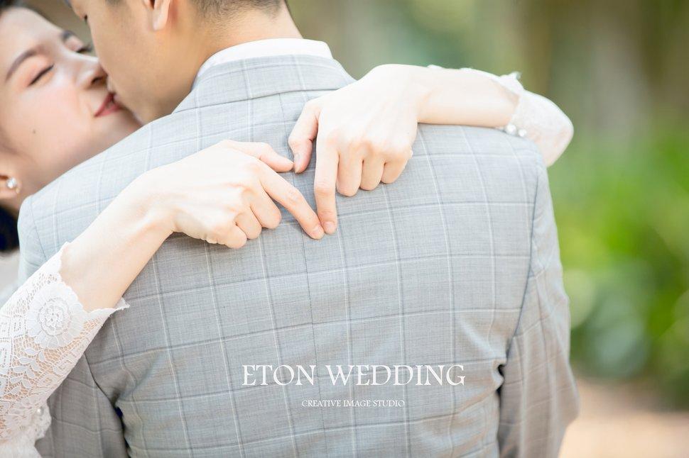 伊頓自助婚紗,台北婚紗 (6) - 伊頓自助婚紗 ▌台北高雄板橋桃園新竹台南《結婚吧》