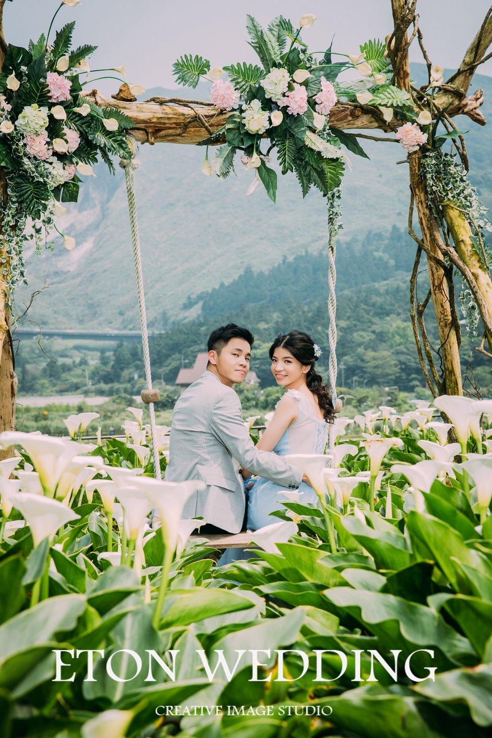 伊頓自助婚紗,台北婚紗 (11) - 伊頓自助婚紗 ▌台北高雄板橋桃園新竹台南《結婚吧》