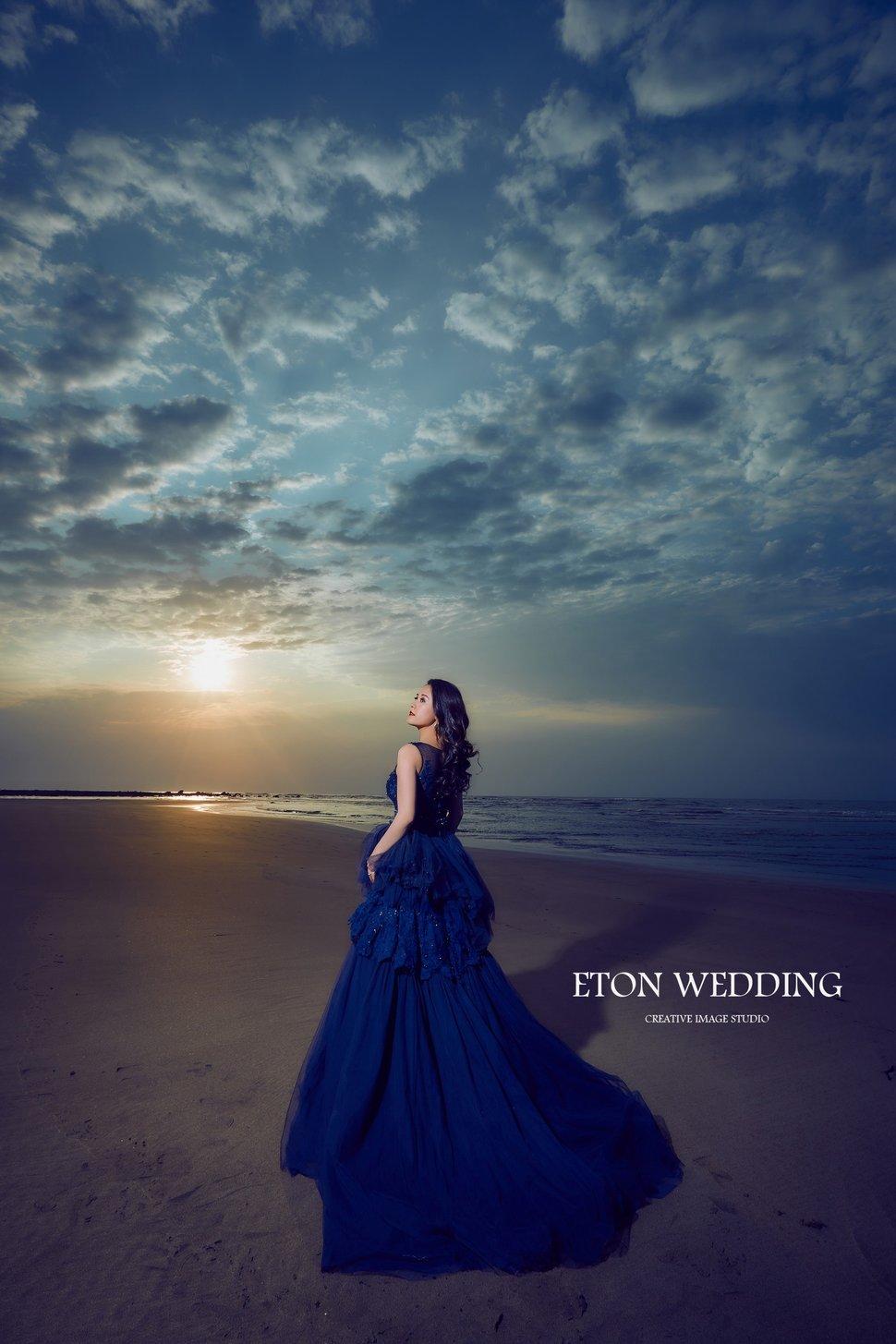 伊頓自助婚紗, 台北婚紗 (11) - 伊頓自助婚紗 ▌台北高雄板橋桃園新竹台南《結婚吧》