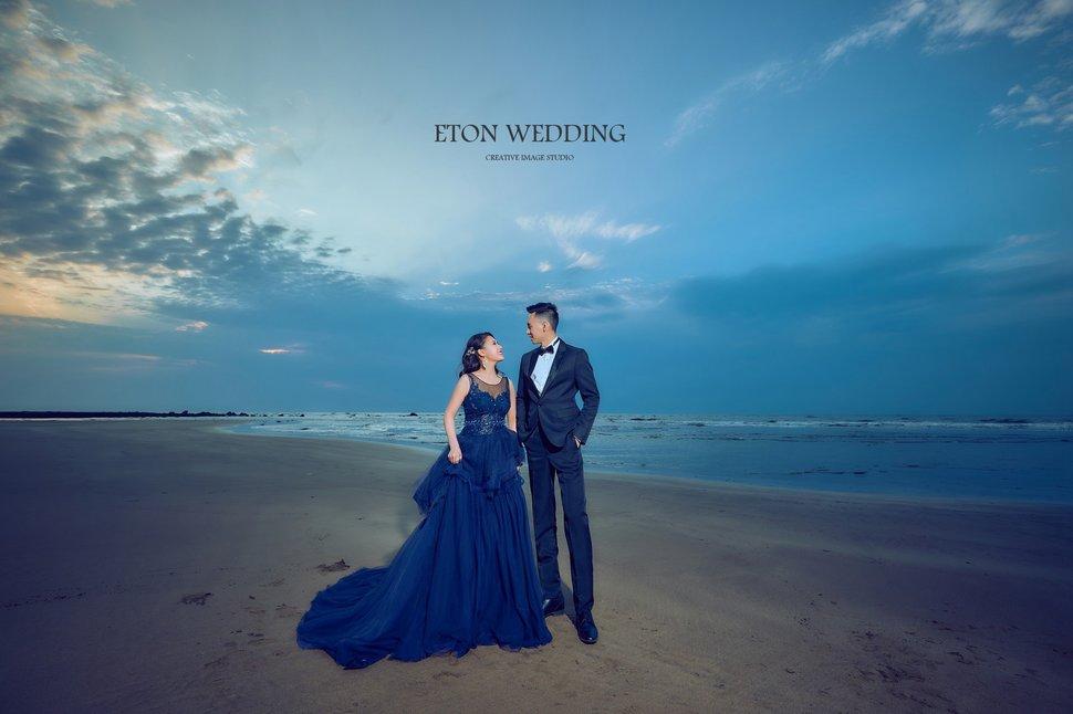 伊頓自助婚紗, 台北婚紗 (13) - 伊頓自助婚紗 ▌台北高雄板橋桃園新竹台南《結婚吧》