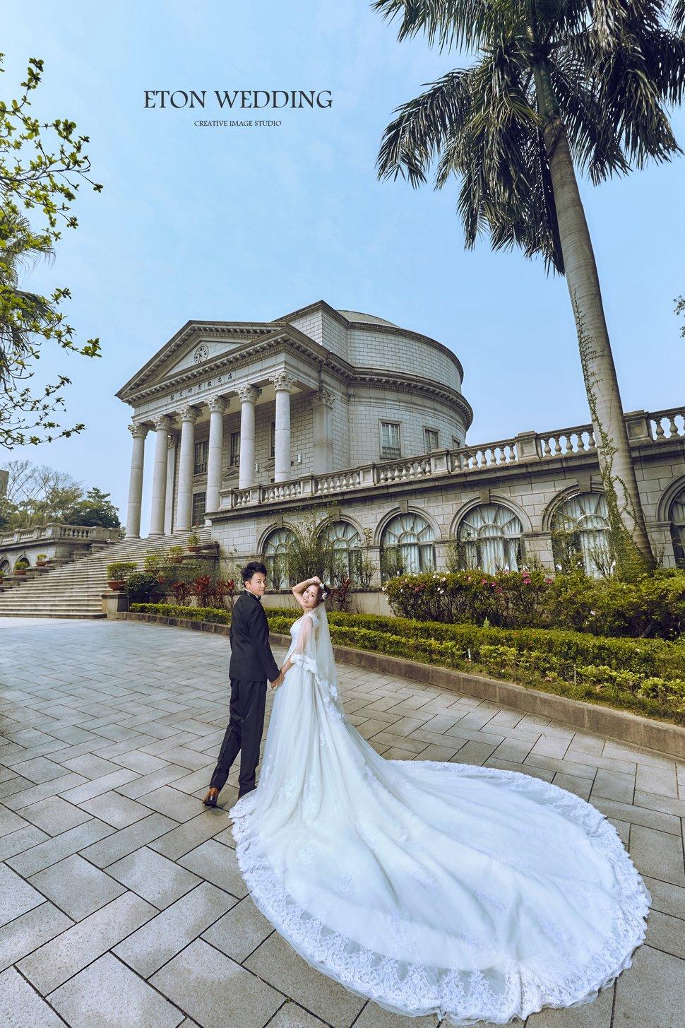 台北婚紗,伊頓自助婚紗 (1) - 伊頓自助婚紗 ▌台北高雄板橋桃園新竹台南《結婚吧》