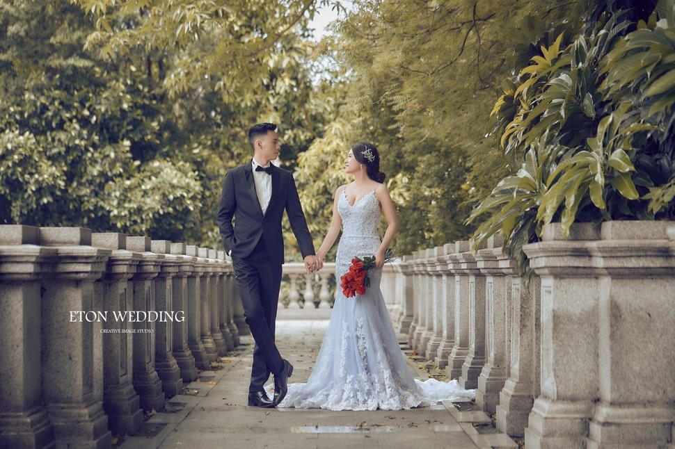 伊頓自助婚紗, 台北婚紗 (2) - 伊頓自助婚紗 ▌台北高雄板橋桃園新竹台南《結婚吧》