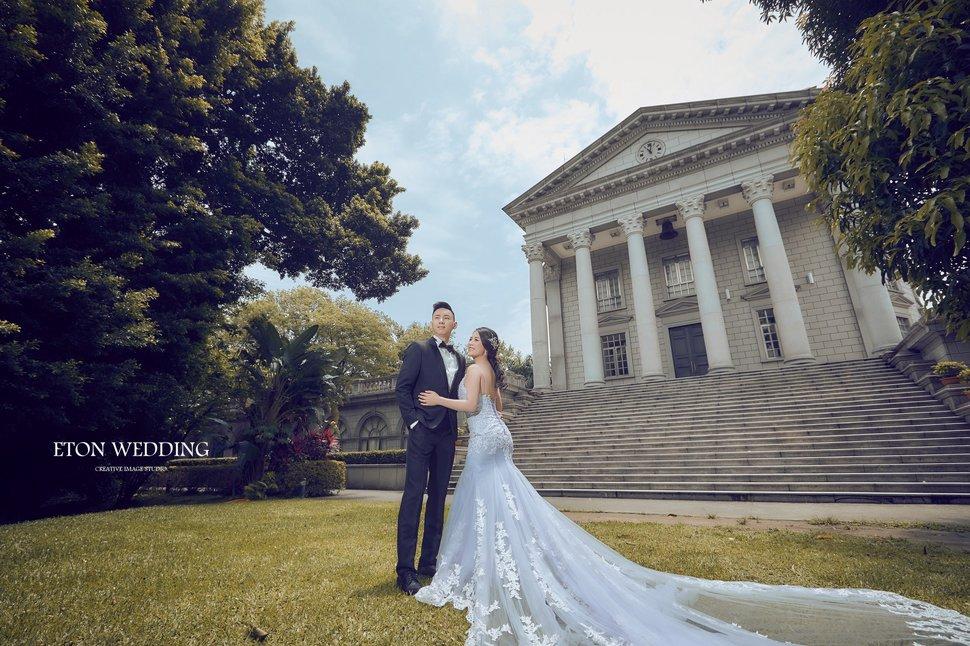 伊頓自助婚紗, 台北婚紗 (3) - 伊頓自助婚紗 ▌台北高雄板橋桃園新竹台南《結婚吧》
