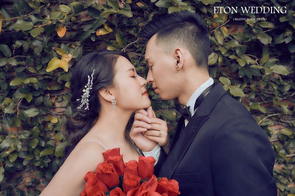 伊頓自助婚紗, 台北婚紗 (5) - 伊頓自助婚紗 ▌台北高雄板橋桃園新竹台南《結婚吧》